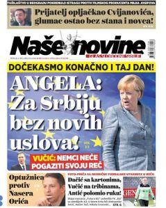 Nase novine 28_08_15