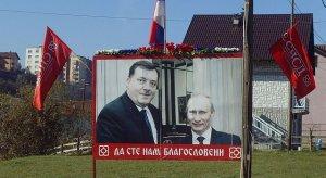 43461_vest_Додик-Путин-Власеница