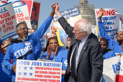 Bernie-Sanders-Rally