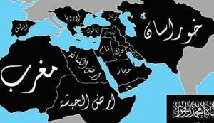 Islamic-State-map74