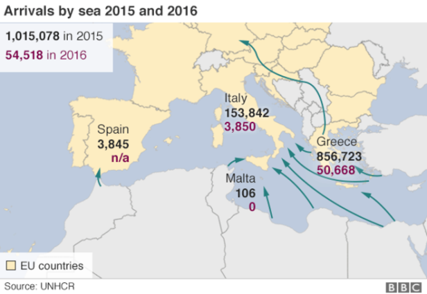 _87970067_1_million_arrivals_in_2015_624_28_01_2016