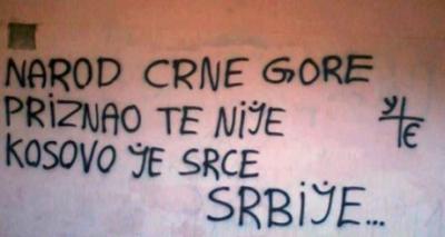 crna-gora-priznala-te-nije-kosovo-je-srce-srbije-520x245