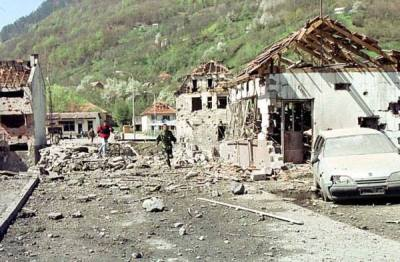 Murino_Crna_Gora_posle_bombardovanja