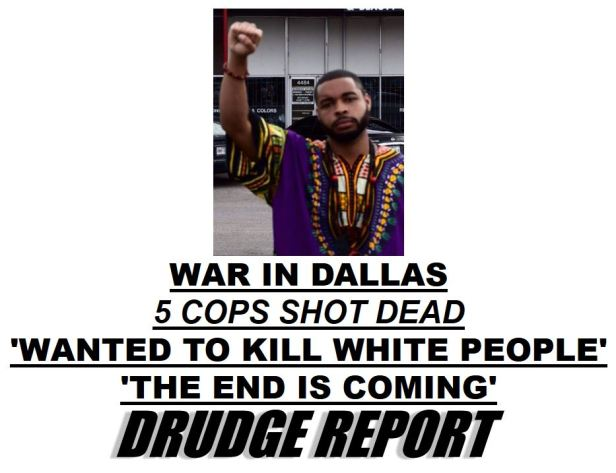 07-08-drudge-dallas-shooting-blm