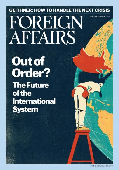 jf17_cover_small