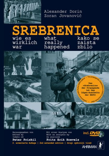 srebrenica-what-really-happened