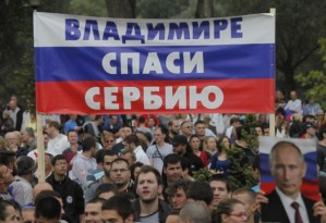 vladimir-putin-poobeschal-serbii-vernut-kosovo-e1457676691754