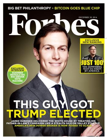 forbes-cover-12202016-final_1000x1311