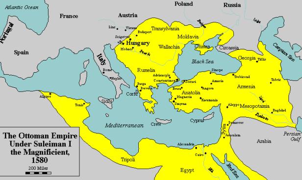ottoman-empire-1580