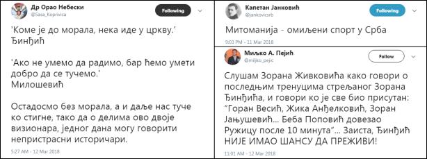 tvitovi