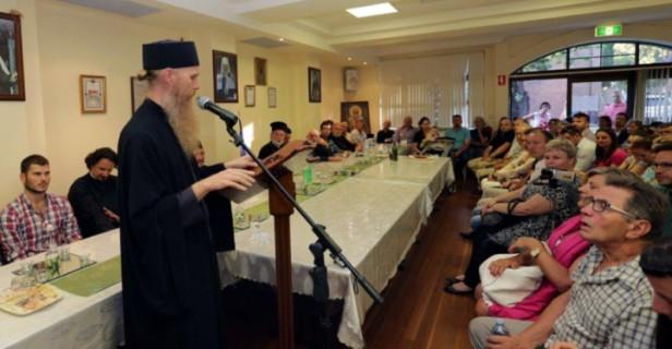 monah arsenije jovanovic